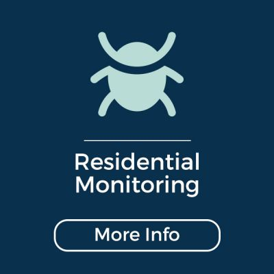 Glevum Security Service Boxes Residential Monitoring