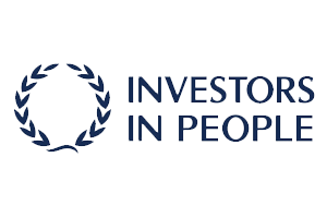 [ 2004 ] Investors In People Standard
