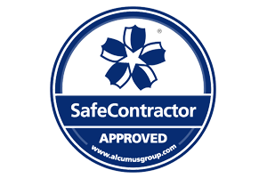 [ 2009 ] SafeContractor Accreditation